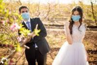 מענק לזוגות המתחתנים