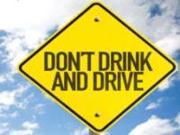 תוצר באזרחות:אלכוהול ונהיגה