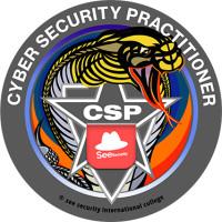 CSP 6 רוצים להמשיך בזום בלבד