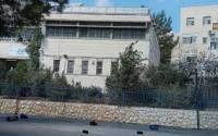 העלאת הרמה הדתית בממד גבעת מרדכי