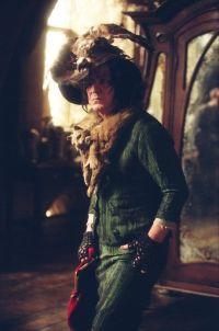 """הענקת תואר פרופ' לתיאטרון  ליוצרת ג'יי.קיי.אר., יוצרת סדרת ספרי """"הארי פוטר"""""""