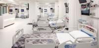 להוציא את בתי החולים מקריסה