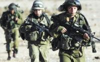 שילוב של נשים ביחידות קרביות בצה״ל- מטלת ביצוע