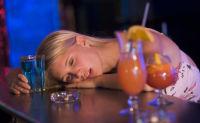 העלאת מודעות לסכנות והשפעות אלכוהול ודרכי התמודדות עימו