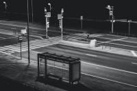 תחבורה אשדוד-נוף הגליל