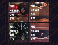 מחזירים את הפוסטרים של no news on TV למלאי :)