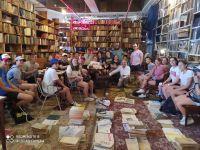 עמותת יונג יידיש זקוקה וראויה לתמיכה ממסדית