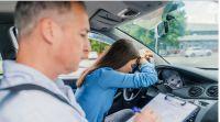 לימוד שיעורי נהיגה כחלק מתוכנית הלימודים