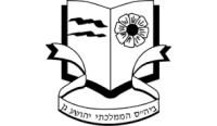 פתיחת כיתה א נוספת בבית ספר ״יהושע גן״