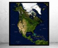 להחזיר את אמריקה הצפונית לאינדיאנים ולוויקינגים