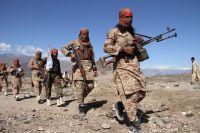 שחררו את אפגניסטן