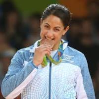 מענק לספורטאים  שמייצגים את המדינה בתחרויות בין לאומיות