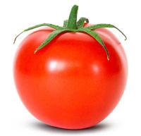 הצילו את הפרי-ירק!