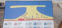 חוף הכרמל פתוח 365 ימים בשנה