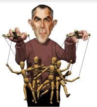 להוציא את חדשות נוני מוזס (ynet) מרדיו גלי ישראל