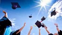 מתן זכאות לתואר ראשון לטכנאי/הנדסאי שחסרי בגרות מלאה מטעם משרד החינוך