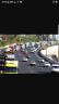 נהגי המשאיות בסיכון ישראל 2017