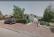 מניעת הקמת מרכז שיקום לשכונת גבעת עדן שבזכרון יעקוב(שדרות בן גוריון 5)