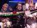 עצומה להשעיית איסלנד מהאירוויזיון עקב הצגת דגלי פלסטין