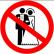 נפגעי חתונות הקורונה