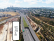 בניית קיר אקוסטי לאור מפגע הרעש מתנועת כלי רכב בכביש 9