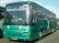 שיפור התחבורה הציבורית בנתניה