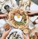 בעלי עסקים - מזון ומשקאות