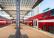 ביטול ההחלטה להפסקת הרכבות הישירות מהנגב המערבי לאזור המרכז