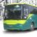 תושבי מעלה מכמש דורשים תחבורה ציבורית לירושלים כמו בכל יישובי בנימין