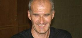אזרחים תומכים במתן אזרחות למאמן הכדורסל מר ויטו גיליץ'