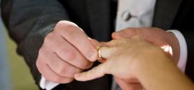 """הקמת """"מרשם נישואין"""" כחלופה לנישואין אזרחיים"""