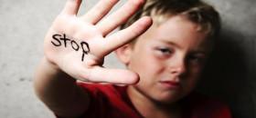 דרישה ממשרד החינוך: לא להעסיק מורים החשודים בעבירות מין!