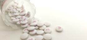 הכנסת הדיקלקטין לסל התרופות!