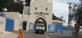להחזיר את ארמון הנציב לריבונות ישראל
