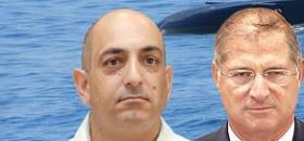 ועדת חקירה ממלכתית לחקר רכש הצוללות ואישור במכירה של צוללות מתקדמות למצרים