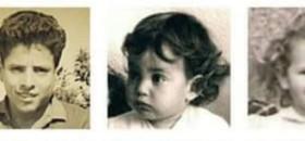 הכרה ממלכתית וחשיפת האמת בפרשת הילדים החטופים