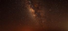 הצילו את שמורת הכוכבים היפה ביותר בארץ