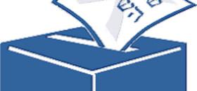שינוי שיטת הבחירות והממשל בישראל