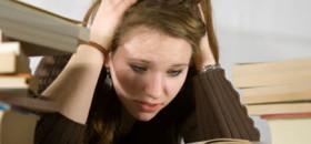דחיית הלימודים בעקבות ההסלמה במצב הביטחוני