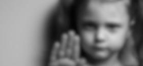 לא לחיסון פייזר לילדים בריאים מתחת לגיל 12