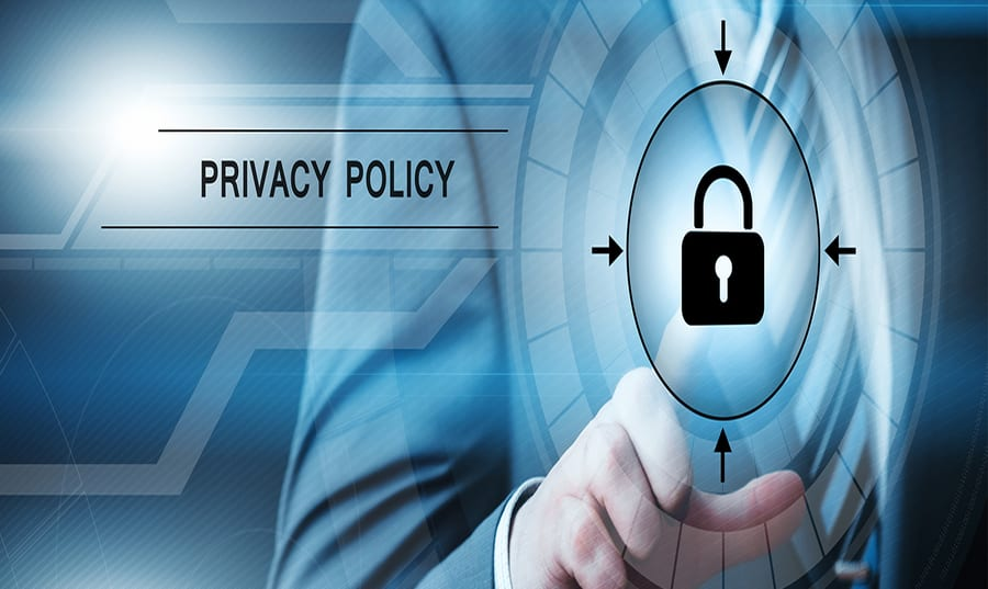 privacy-image.png