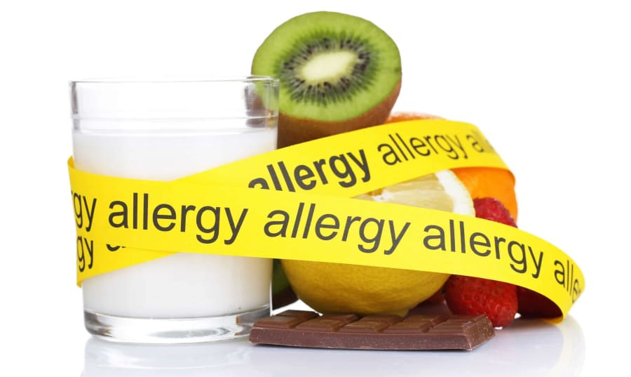 food-intolerance-drug-sensitivity-air-pollution-test-cost-in-india Image