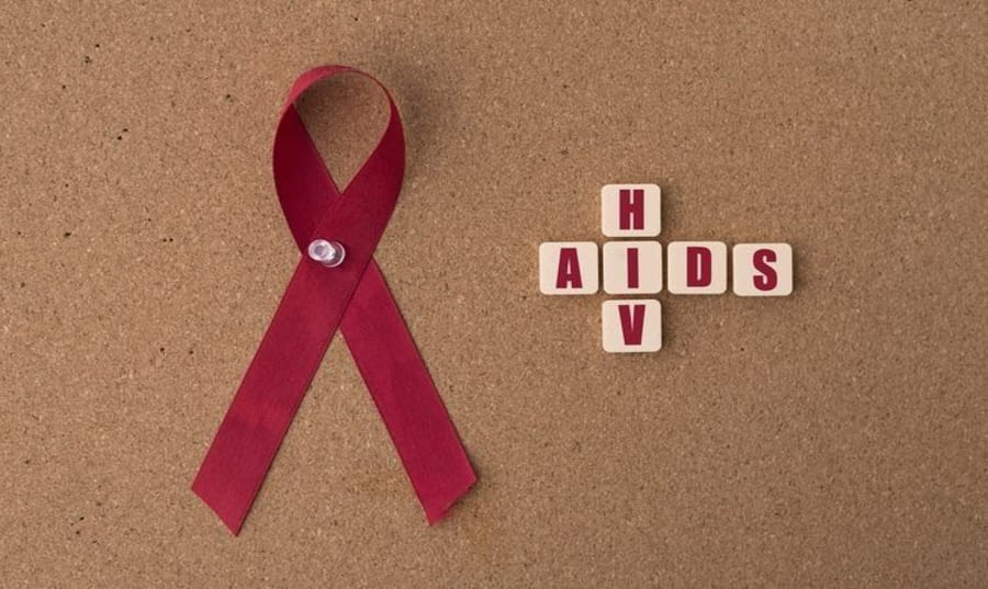 what-is-the-cost-of-the-hiv-rt-pcr-test-in-india Image