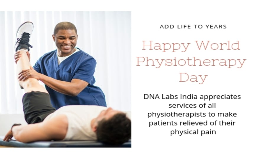 world-physiotherapy-day-physiotherapist-services-fee Image