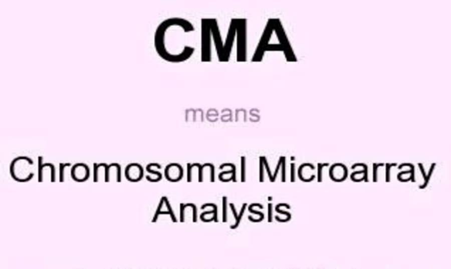 cost-chromosomal-micro-array-testing-cma-test-india-delhi-mumbai-bangalore Image