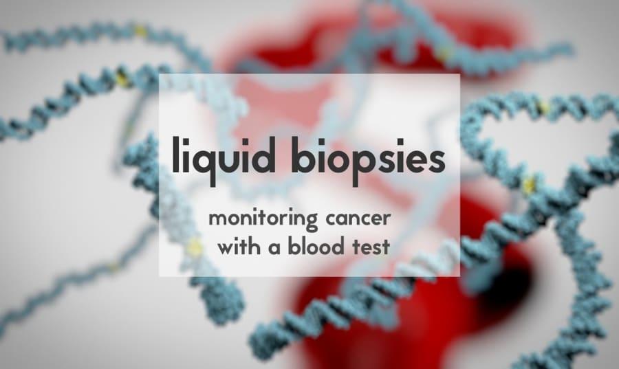 cost-liquid-biopsy-dna-test-india Image