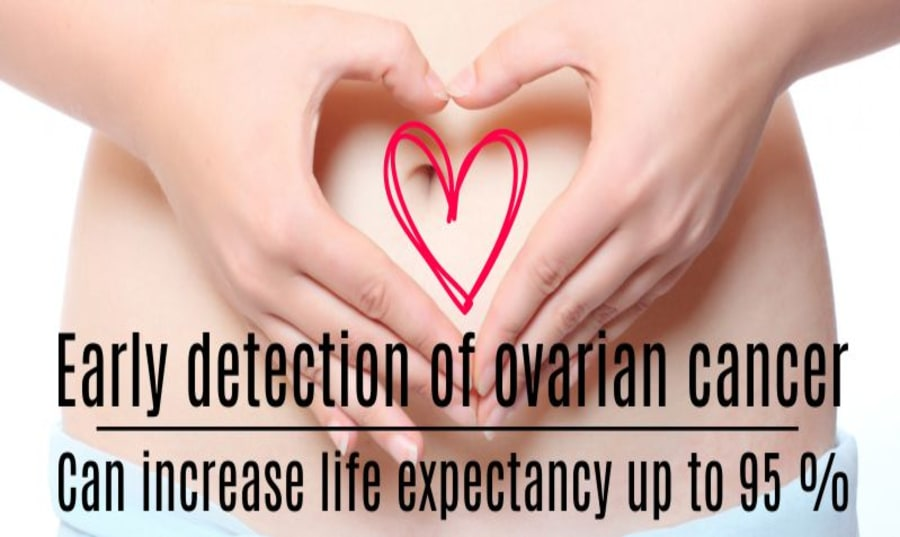 cost-ovarian-cancer-dna-test-india Image