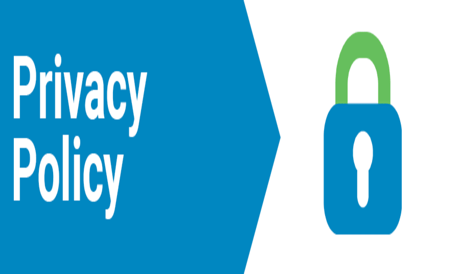 privacy-policy Image