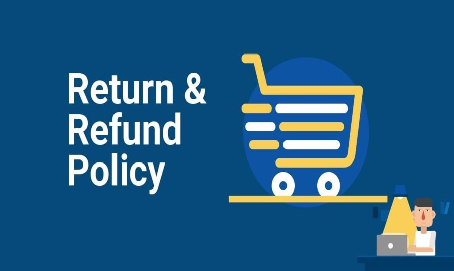 refund-policy Image