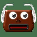 Speak Unit macOS app icon